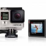 Comprar GoPro HERO 4 Silver