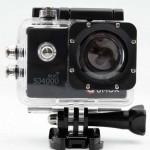 Comprar QUMOX WIFI SJ4000 Black
