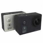 Comprar Ultrasport UmovE HD60