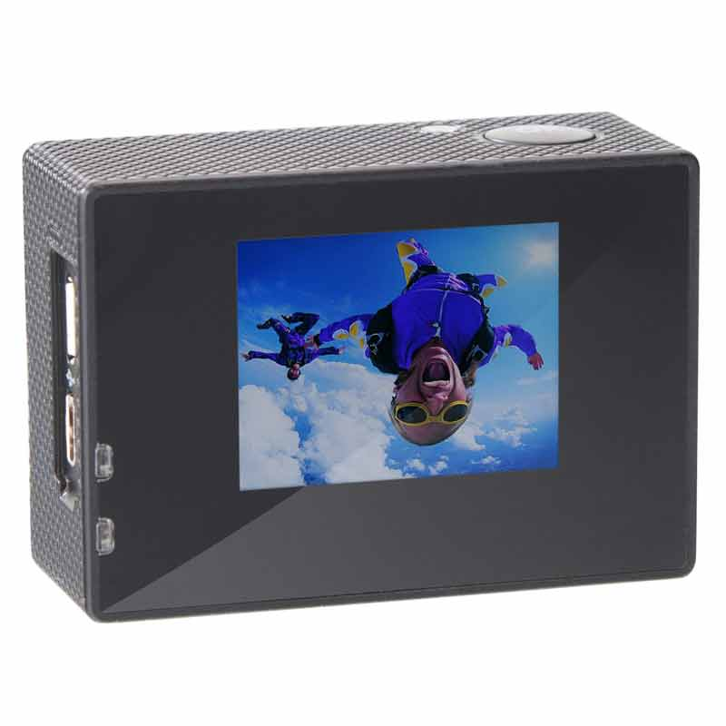 Comprar una Ultrasport UmovE HD60 pantalla